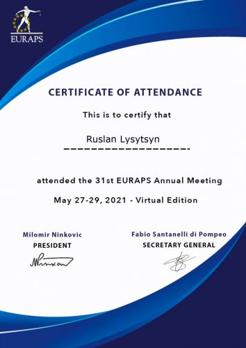 EURAPS Annual Meeting_page-0001