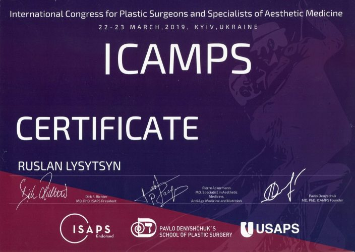 International_Congress_of_Plastic_Surgery_and_Aesthetic_Medicine (1)