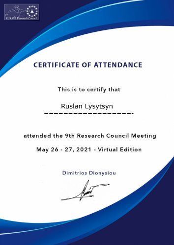 Research Council Meeting_page-0001